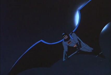 File:Bat-glider.png