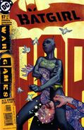 Batgirl Vol 1 57