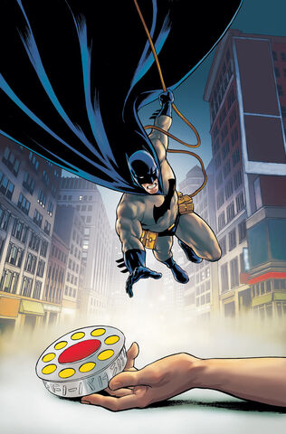 File:Batman 0187.jpg