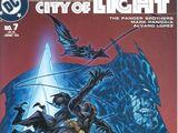 Batman: City of Light Vol 1 7