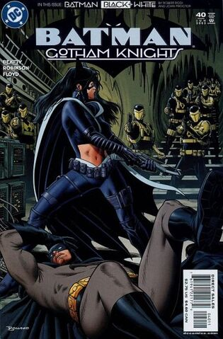 File:Batman Gotham Knights 40.jpg