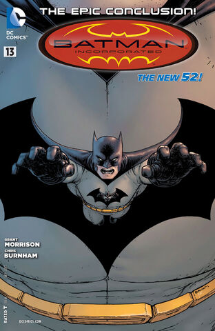 File:Batman Incorporated Vol 2 13.jpg