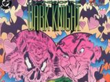 Batman: Legends of the Dark Knight Vol 1 66