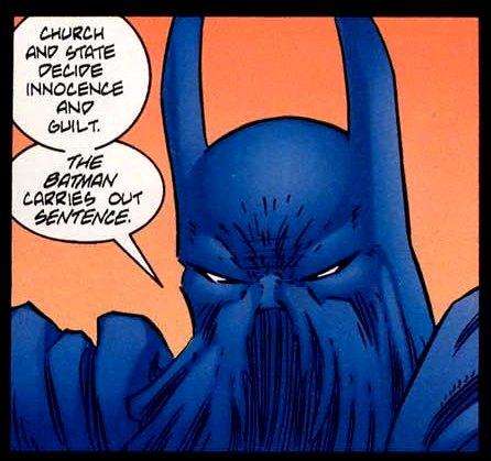 File:Batman Robert Kane 002.jpg