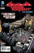 Batman The Dark Knight Vol 2 15