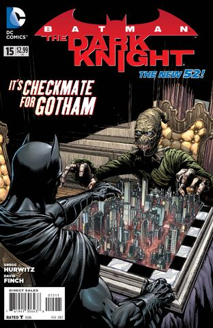 File:Batman The Dark Knight Vol 2 15.jpg