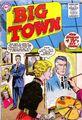 Big Town Vol 1 35