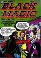Black Magic (Prize) Vol 1 10