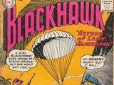 Blackhawk Vol 1 140