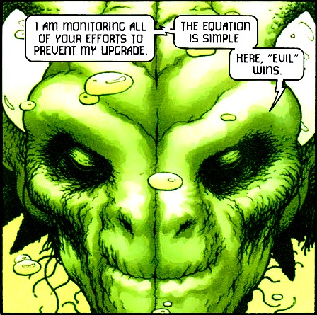 File:Brainiac Antimatter Universe 001.jpg