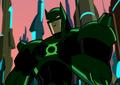 Bruce Wayne BTBATB 012