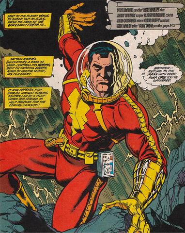 File:Captain Marvel 033.jpg