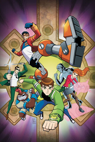 File:Cartoon Network Action Pack Vol 1 65 Textless.jpg