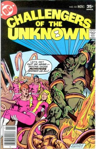File:Challengers of the Unknown 83.jpg