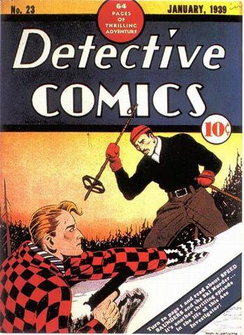 File:Detective Comics 23.jpg
