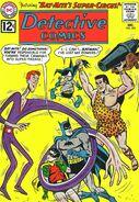 Detective Comics 310