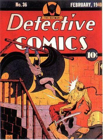 File:Detective Comics 36.jpg