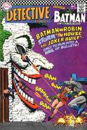 Detective Comics 365