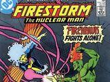 Firestorm Vol 2 59