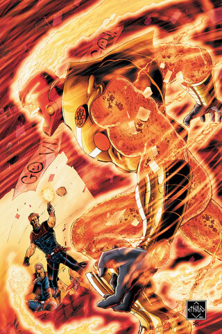 File:Fury of Firestorm Vol 1 2 Textless.jpg