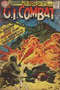 GI Combat Vol 1 128