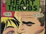 Heart Throbs Vol 1 93