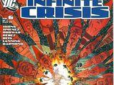 Infinite Crisis Vol 1 6