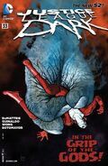 Justice League Dark Vol 1 33