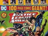 Justice League Giant Vol 1 7