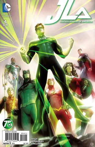 File:Justice League of America Vol 4 4 Green Lantern 75th Anniversary Variant.jpg
