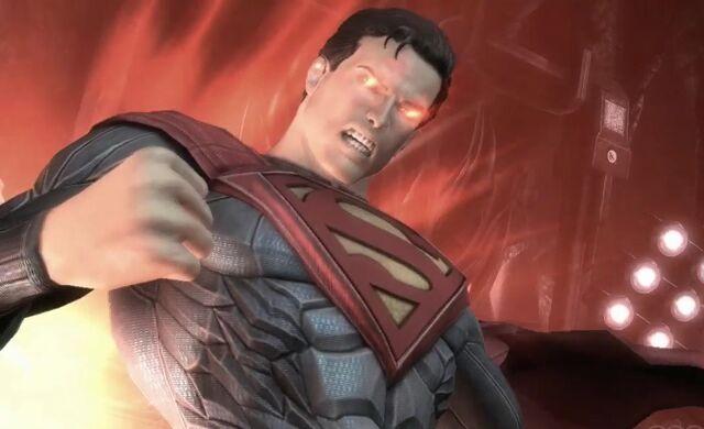 File:Kal-El (Injustice Gods Among Us) 002.jpg