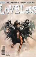 Loveless Vol 1 16