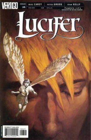 File:Lucifer Vol 1 26.jpg