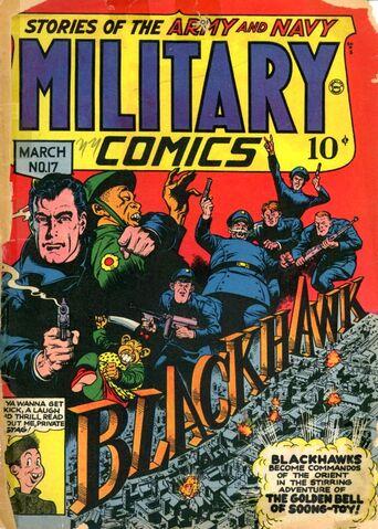 File:Military Comics Vol 1 17.jpg