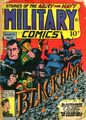 Military Comics Vol 1 17