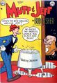 Mutt & Jeff Vol 1 57