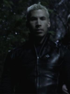 File:Neutron Smallville 001.jpg