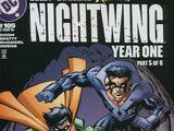 Nightwing Vol 2 105