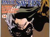 Paul Saveen (Earth-ABC)
