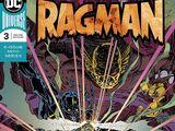 Ragman Vol 3 3