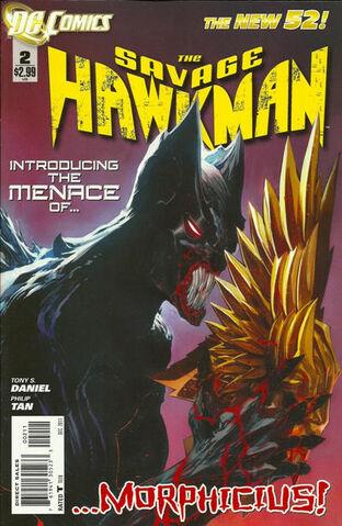 File:Savage Hawkman Vol 1 2.jpg