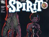Spirit Vol 1 2