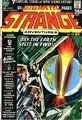 Strange Adventures 228
