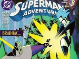 Superman Adventures Vol 1 23