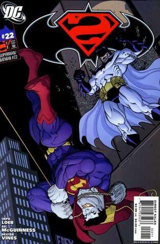 File:Superman Batman Vol 1 22 001.jpg