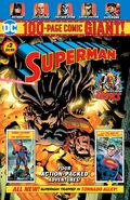 Superman Giant Vol 1 2