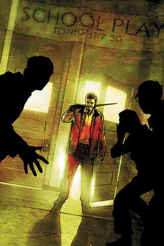 File:Supernatural RS 2.jpg