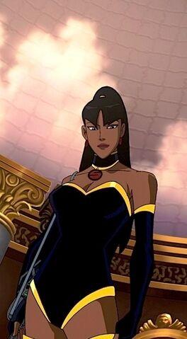 File:Superwoman3.jpg