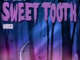 Sweet Tooth Vol 1 16