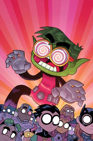 File:Teen Titans Go! Vol 2 10 Textless.jpg